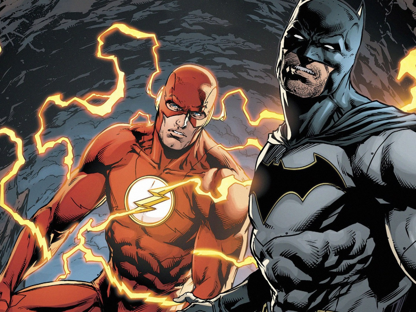 batman-and-flash-dc-comics-up.jpg