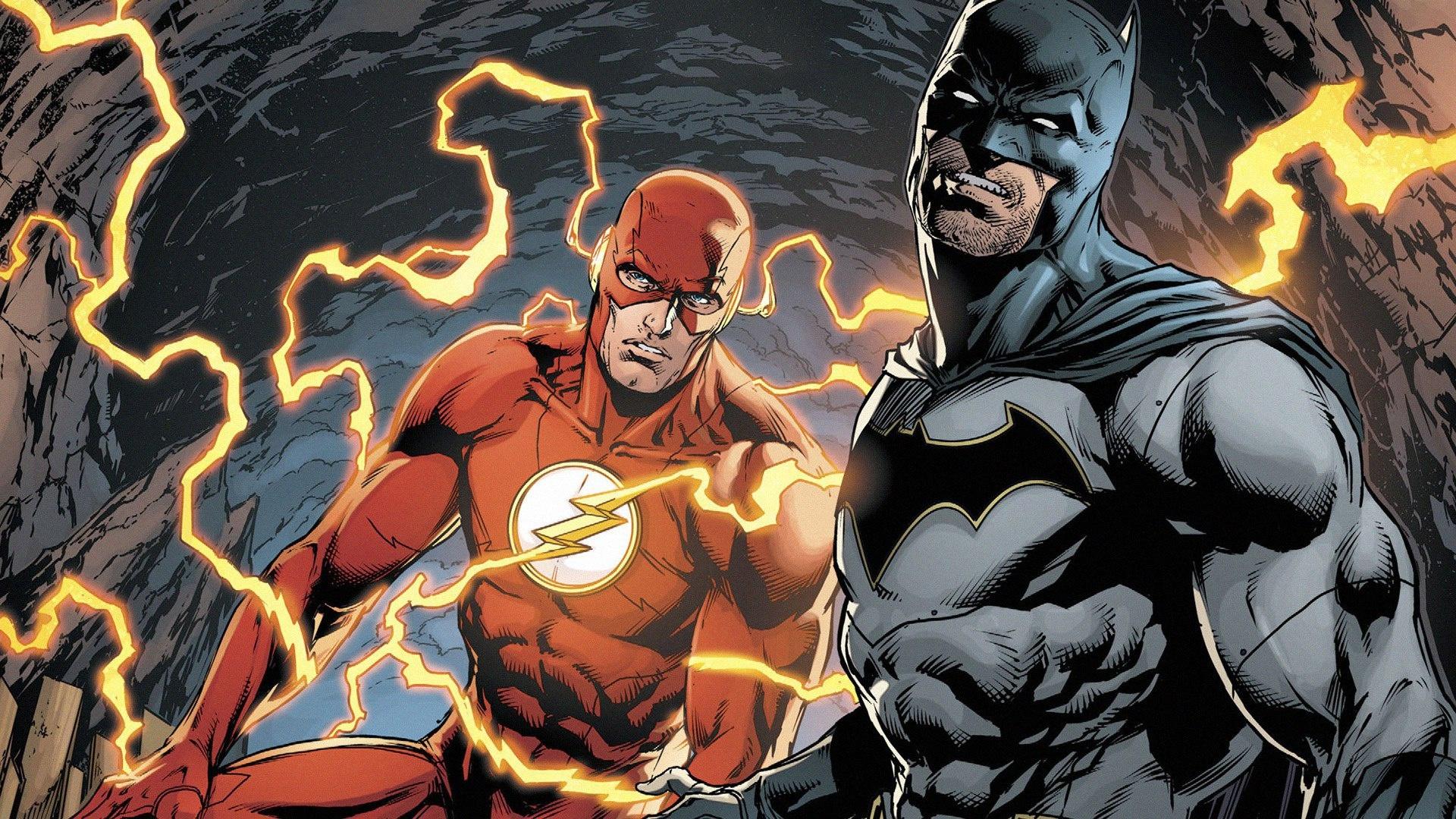 batman-and-flash-dc-comics-up.jpg