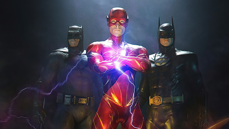 batman-and-flash-together-sq.jpg
