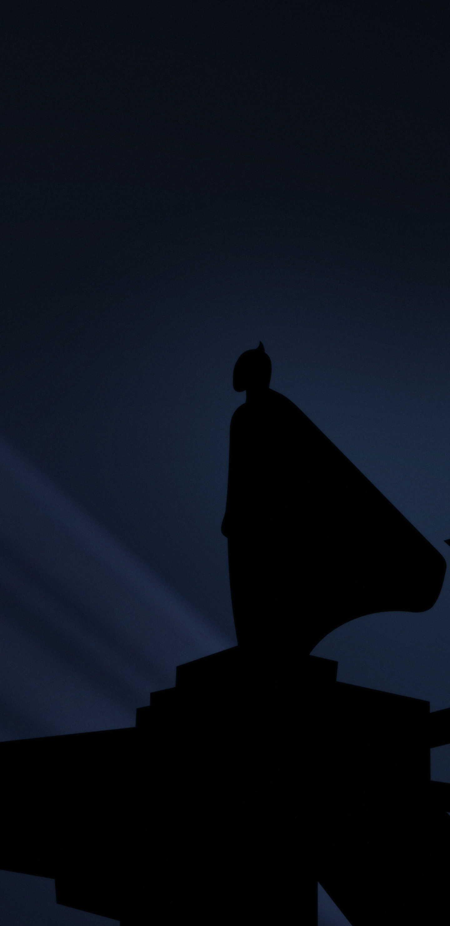 batman-and-his-bat-signal-lh.jpg