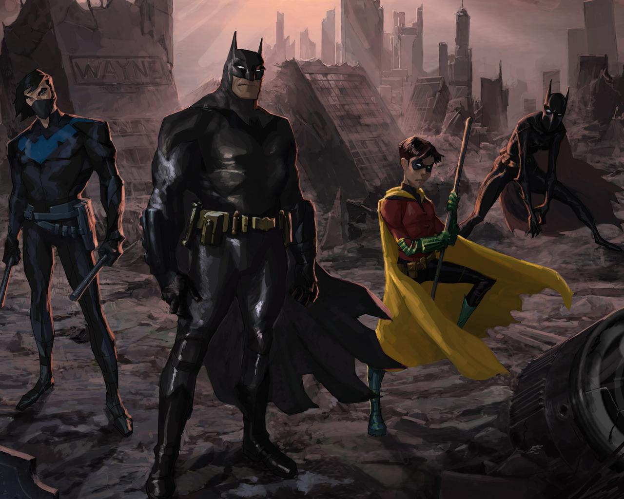 batman-and-his-team-artwork-t2.jpg