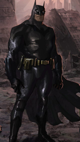 batman-and-his-team-artwork-t2.jpg