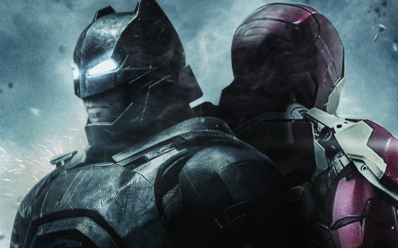 batman-and-iron-man-57.jpg