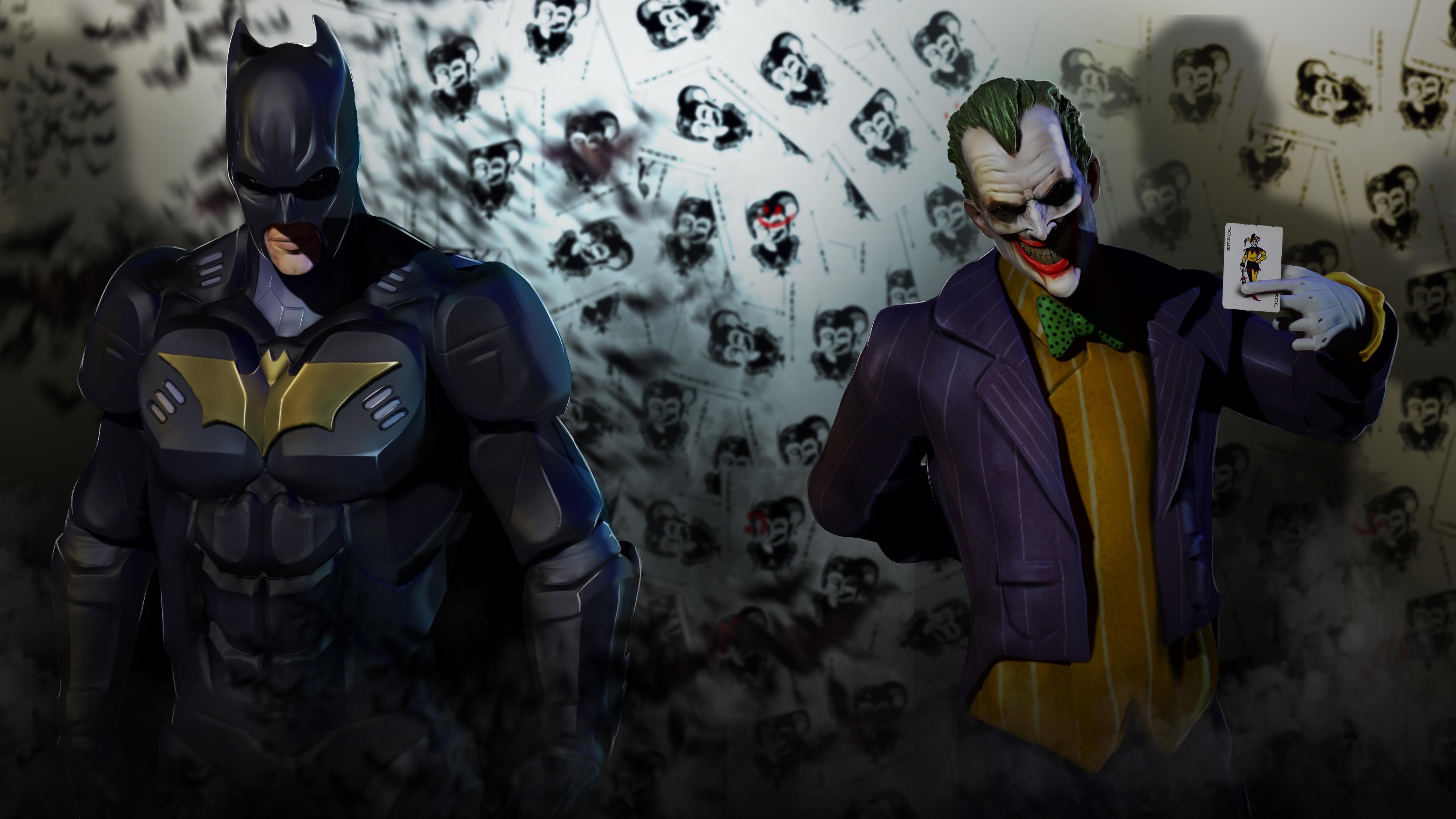 batman-and-joker-8k-c4.jpg