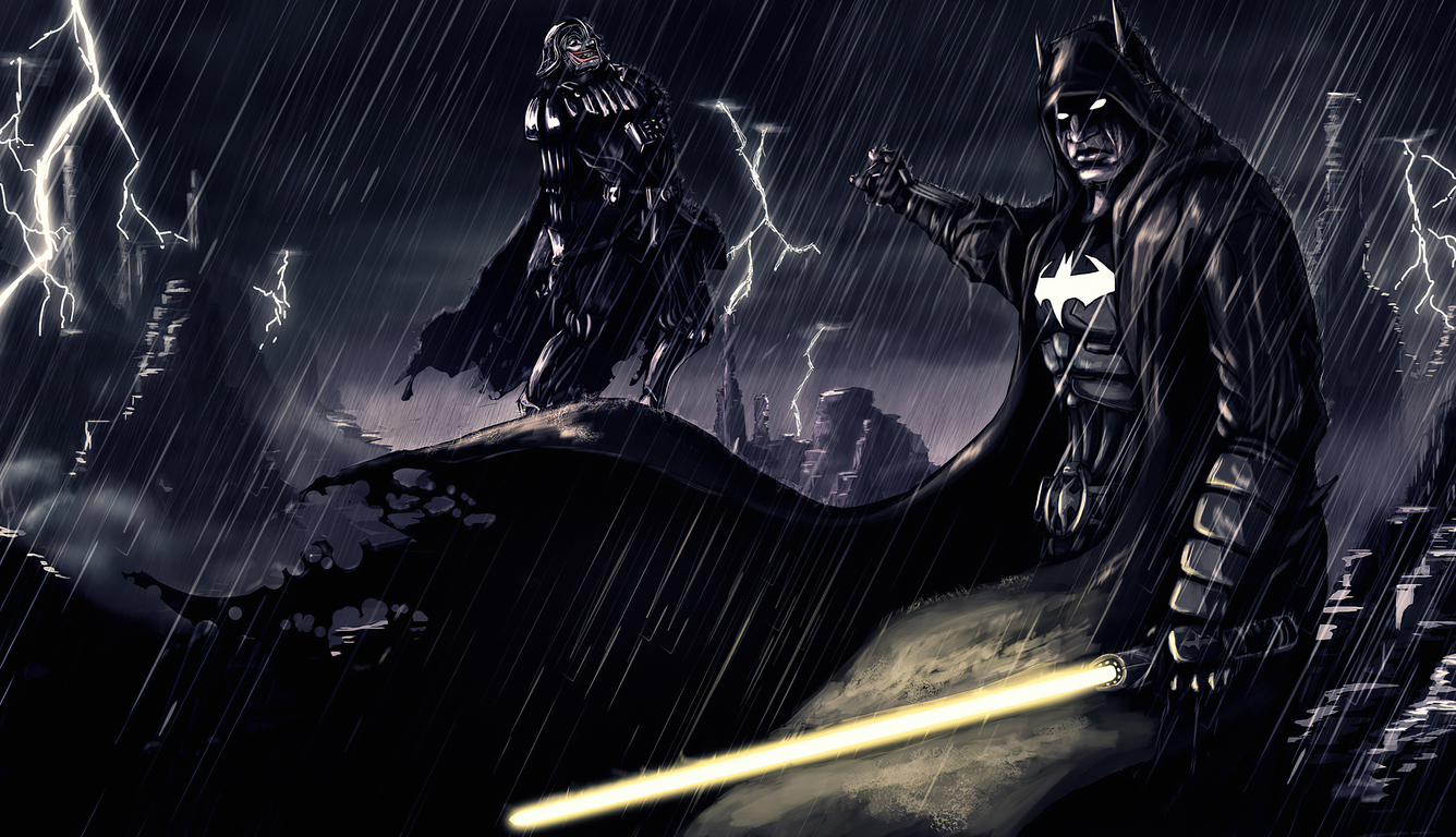 batman-and-joker-darth-vader-1h.jpg