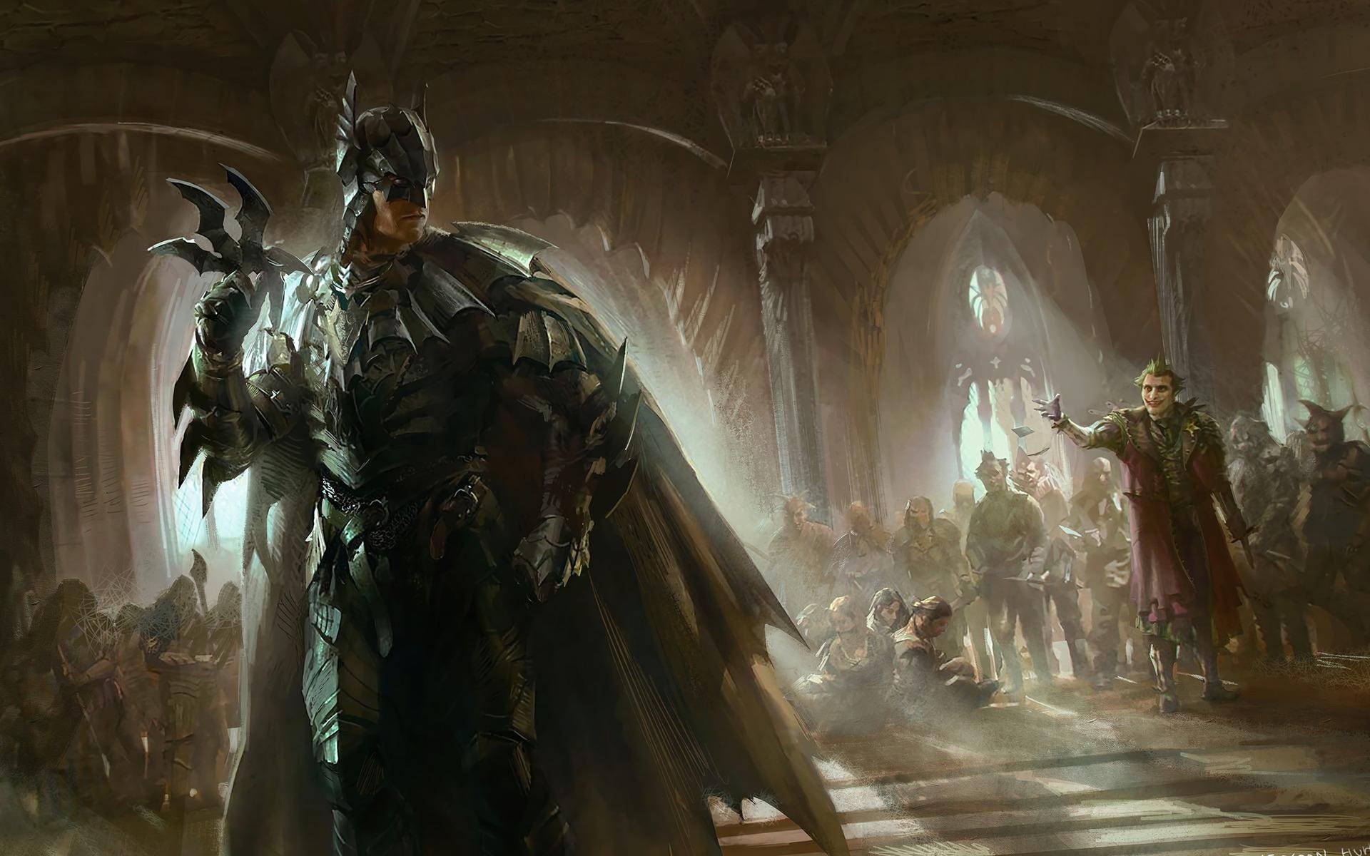 batman-and-joker-team-8z.jpg