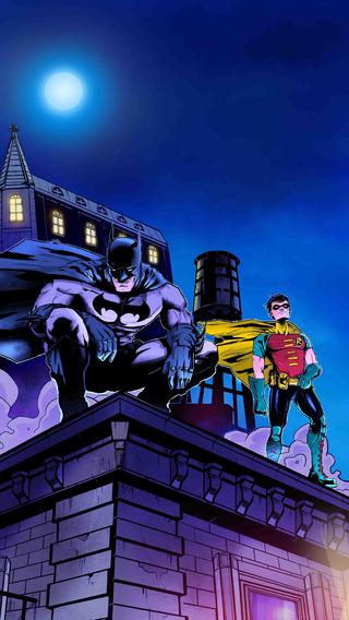 batman-and-robin-artwork-pb.jpg