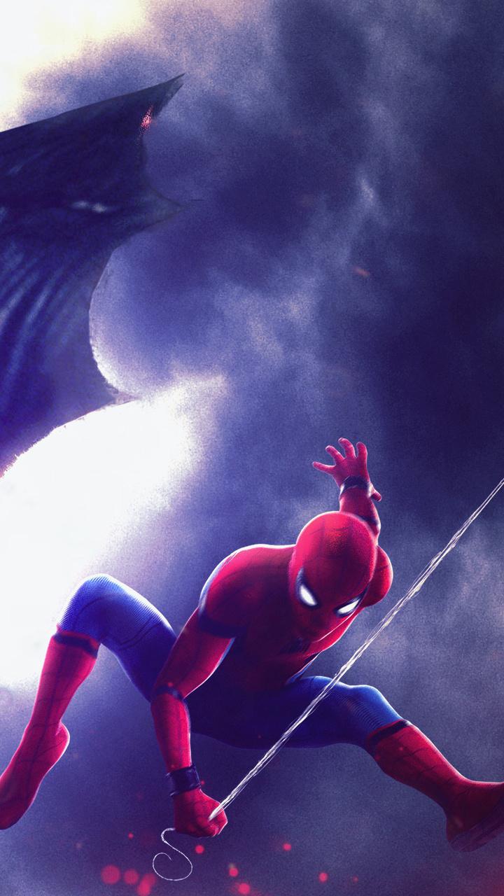 batman-and-spider-ol.jpg