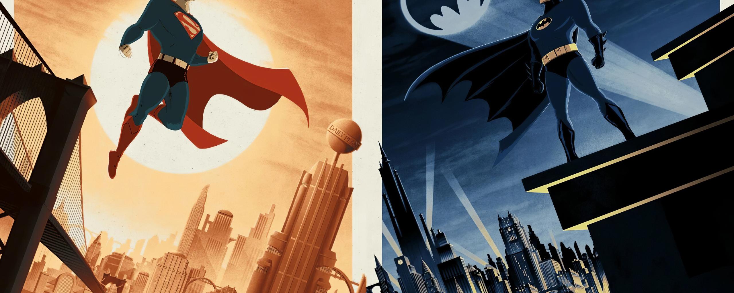 batman-and-super-man-artwork-cu.jpg