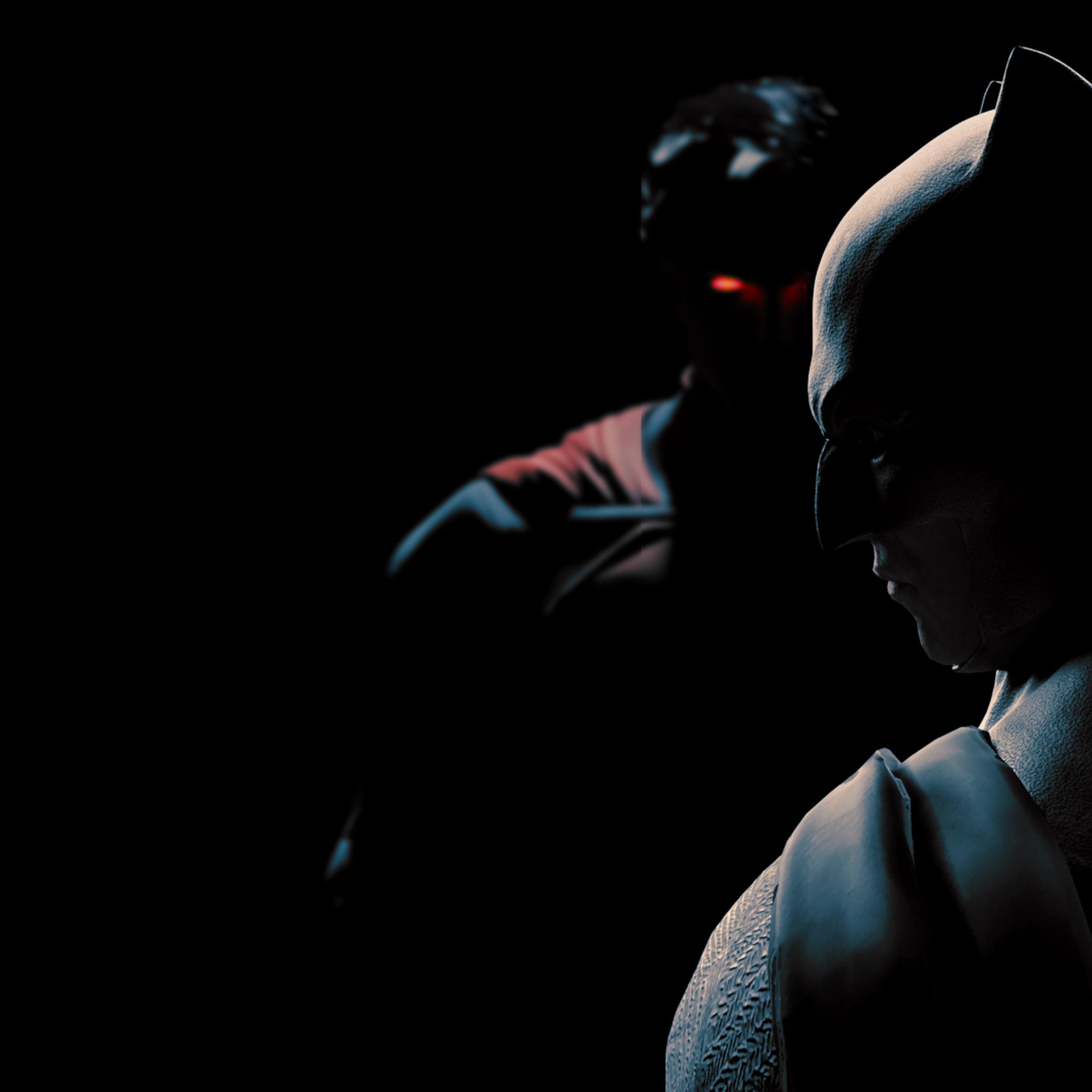 batman-and-superman-4k-to.jpg
