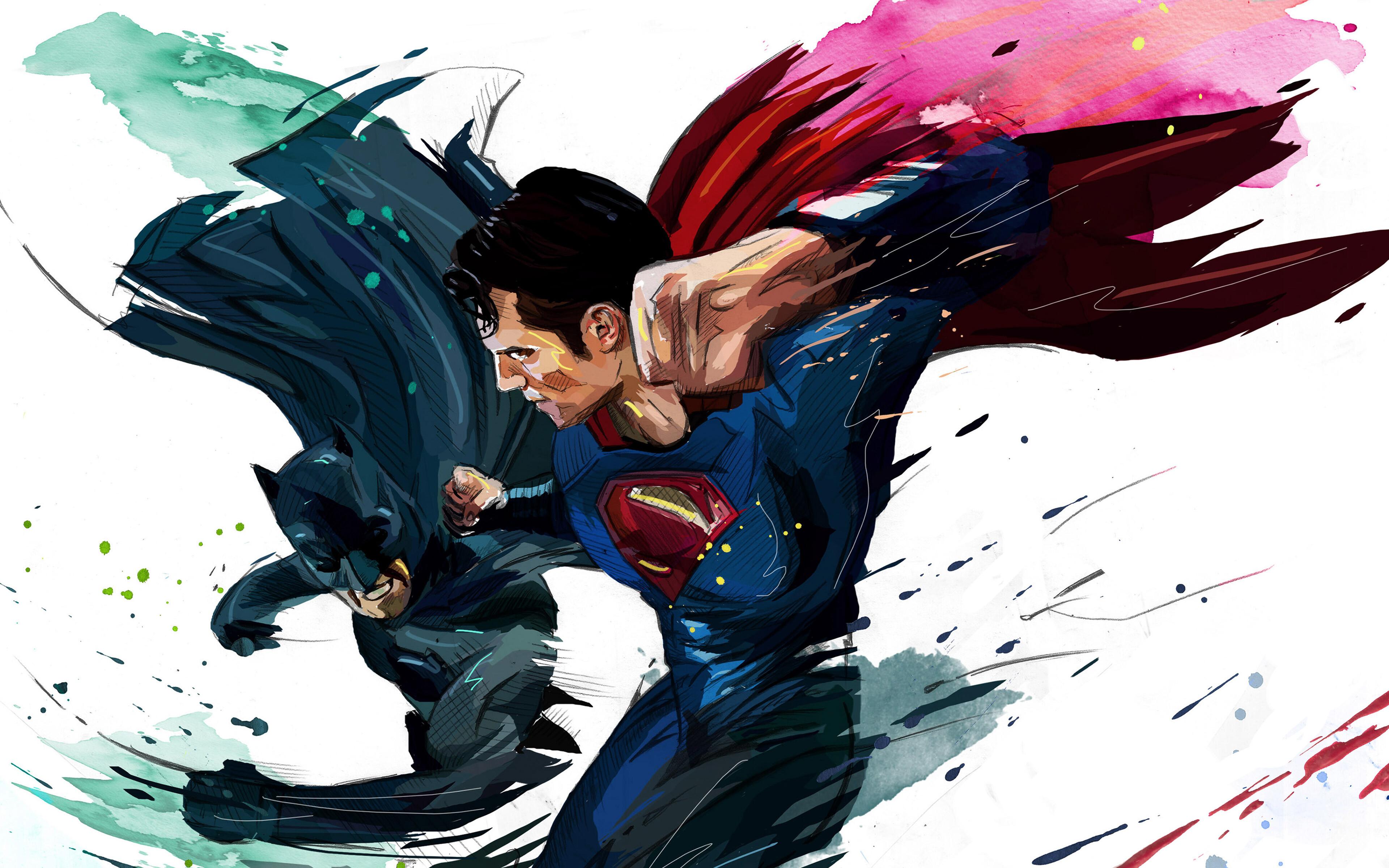 batman-and-superman-artwork-4k-io.jpg