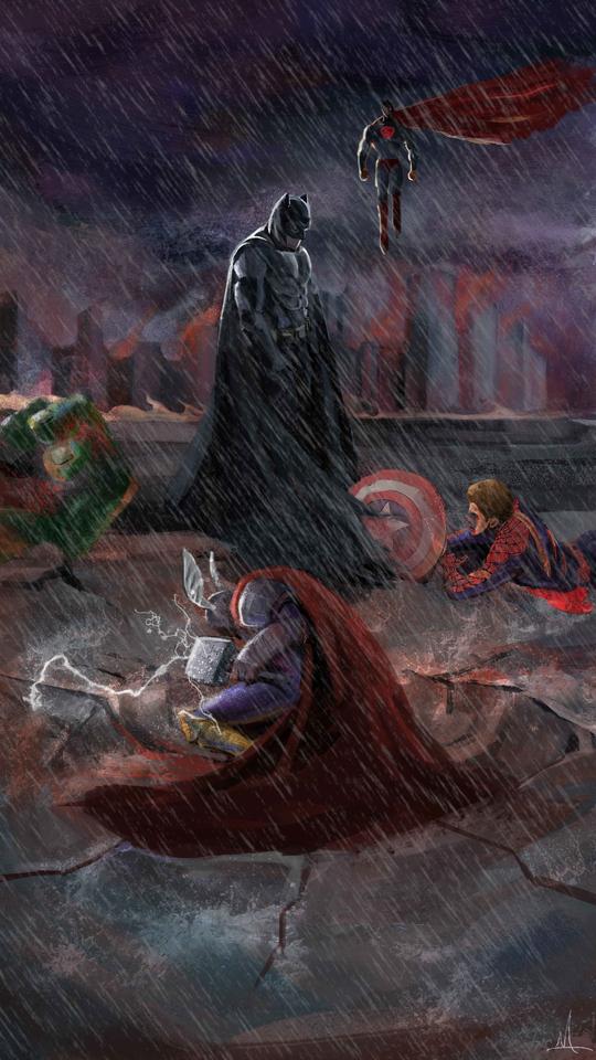 batman-and-superman-ll.jpg