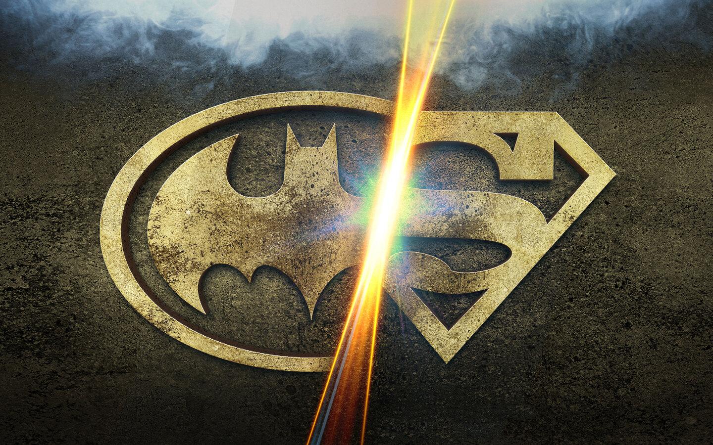 batman-and-superman-logo-who-will-win-wl.jpg