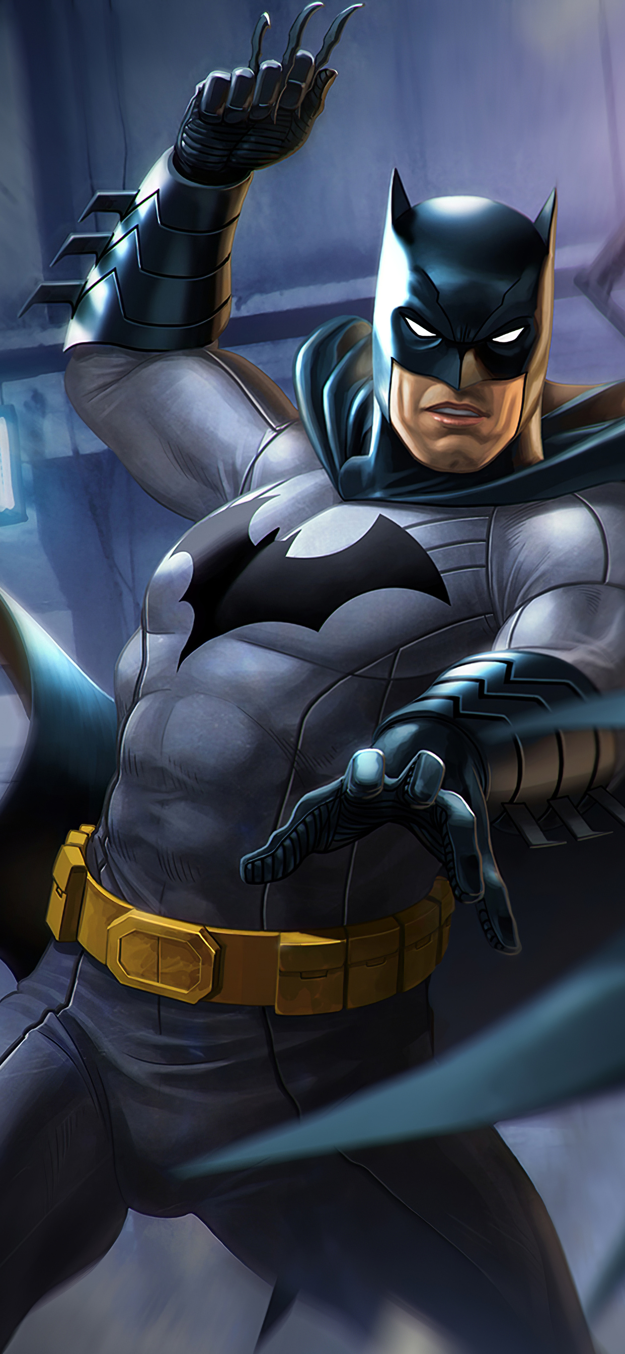 batman-and-the-flash-dc-comic-art-eu.jpg