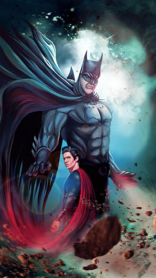 batman-anger-ue.jpg