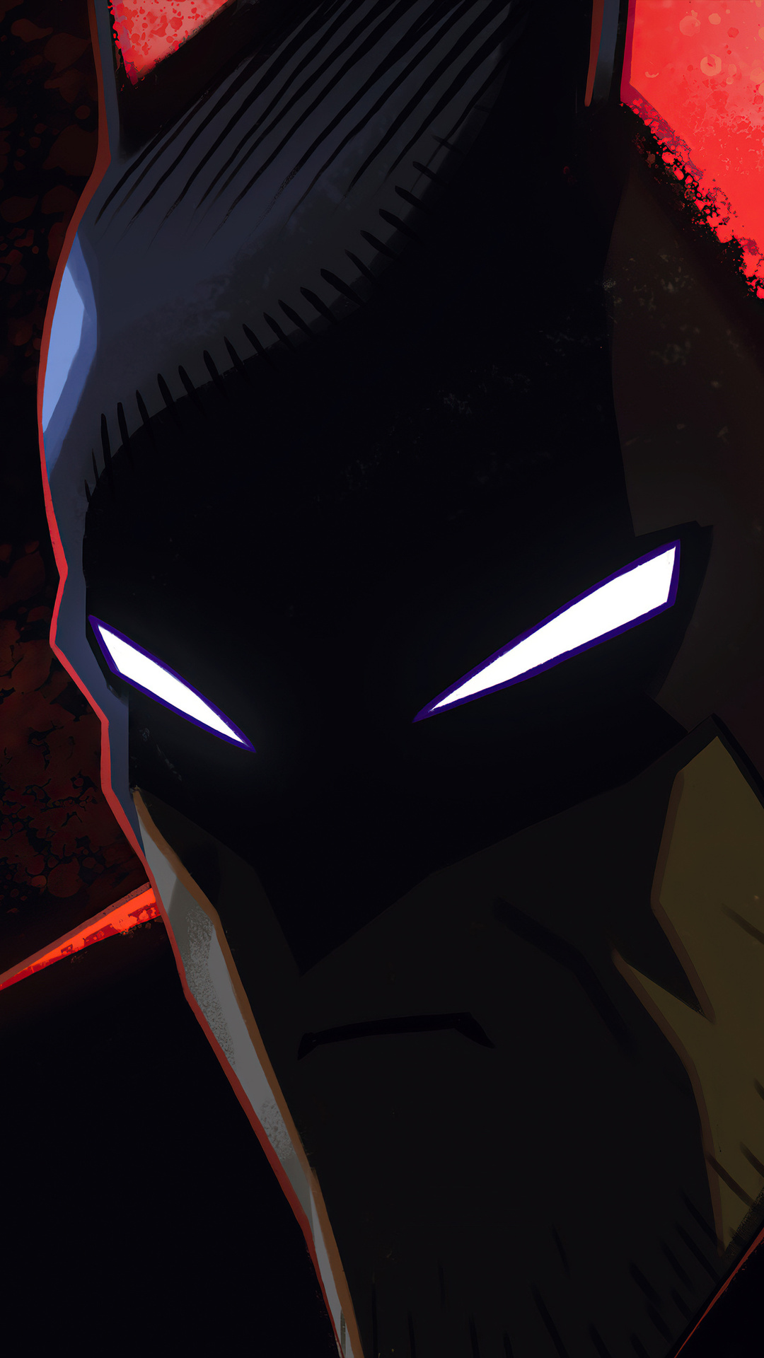 batman-animated-series-opening-from-1992-y3.jpg