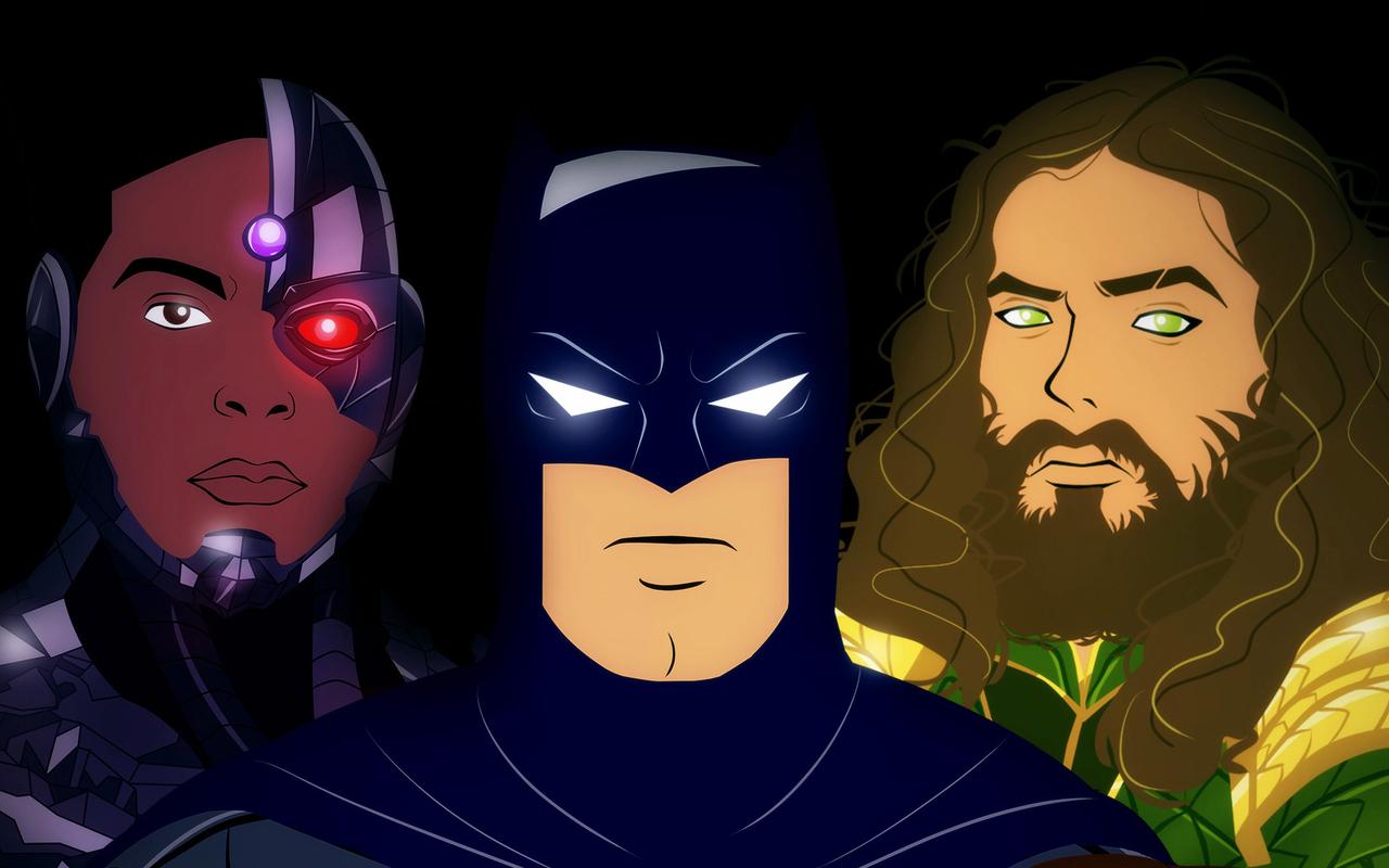 batman-aquaman-cyborg-artwork-yy.jpg