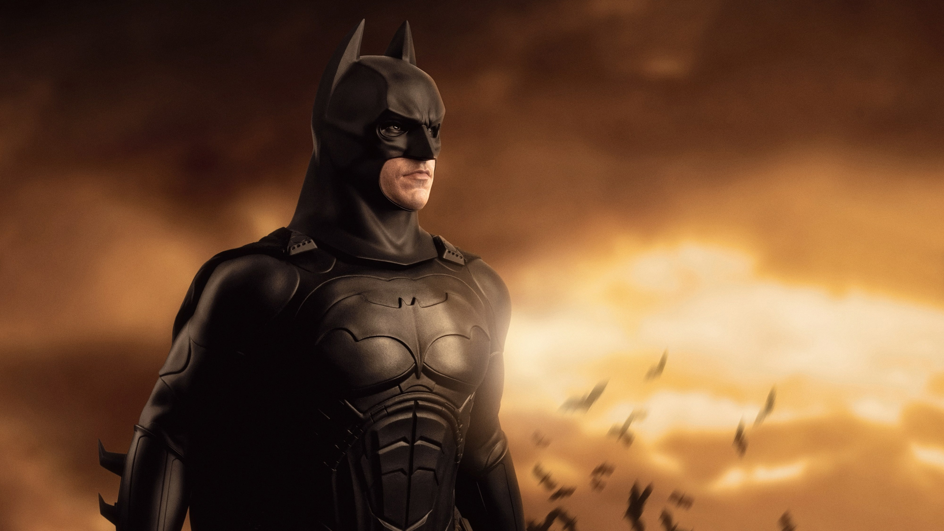 1920x1080 Batman Arkham 4k Laptop Full HD 1080P HD 4k ...