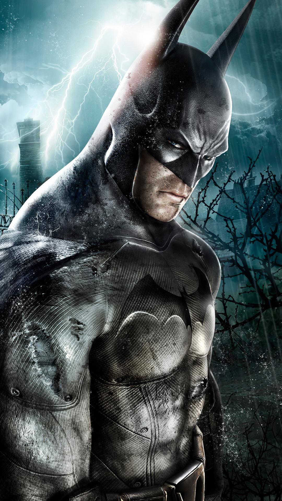 batman-arkham-asylum-p4.jpg