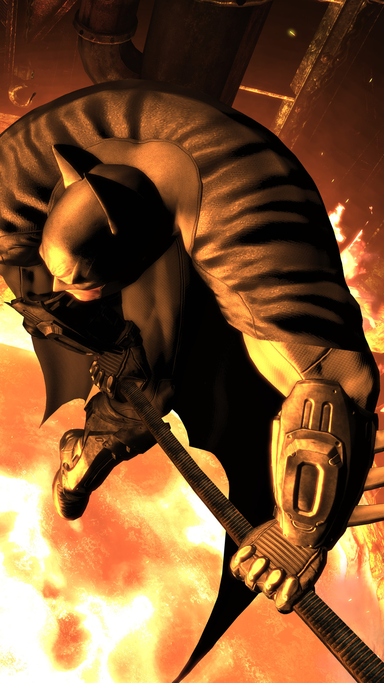 batman-arkham-city-game-5k-nk.jpg
