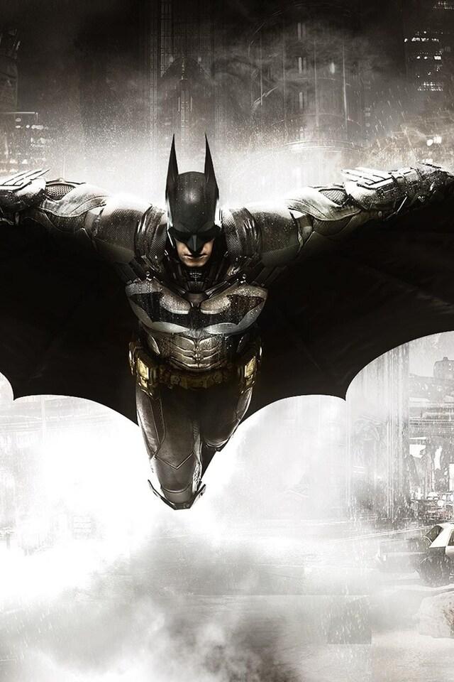 batman-arkham-knight-2.jpg