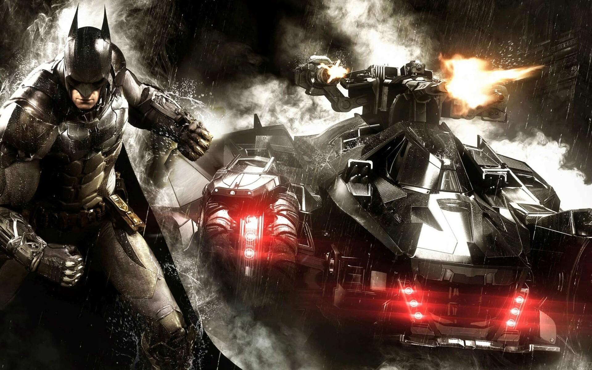 batman-arkham-knight-4k-tb.jpg