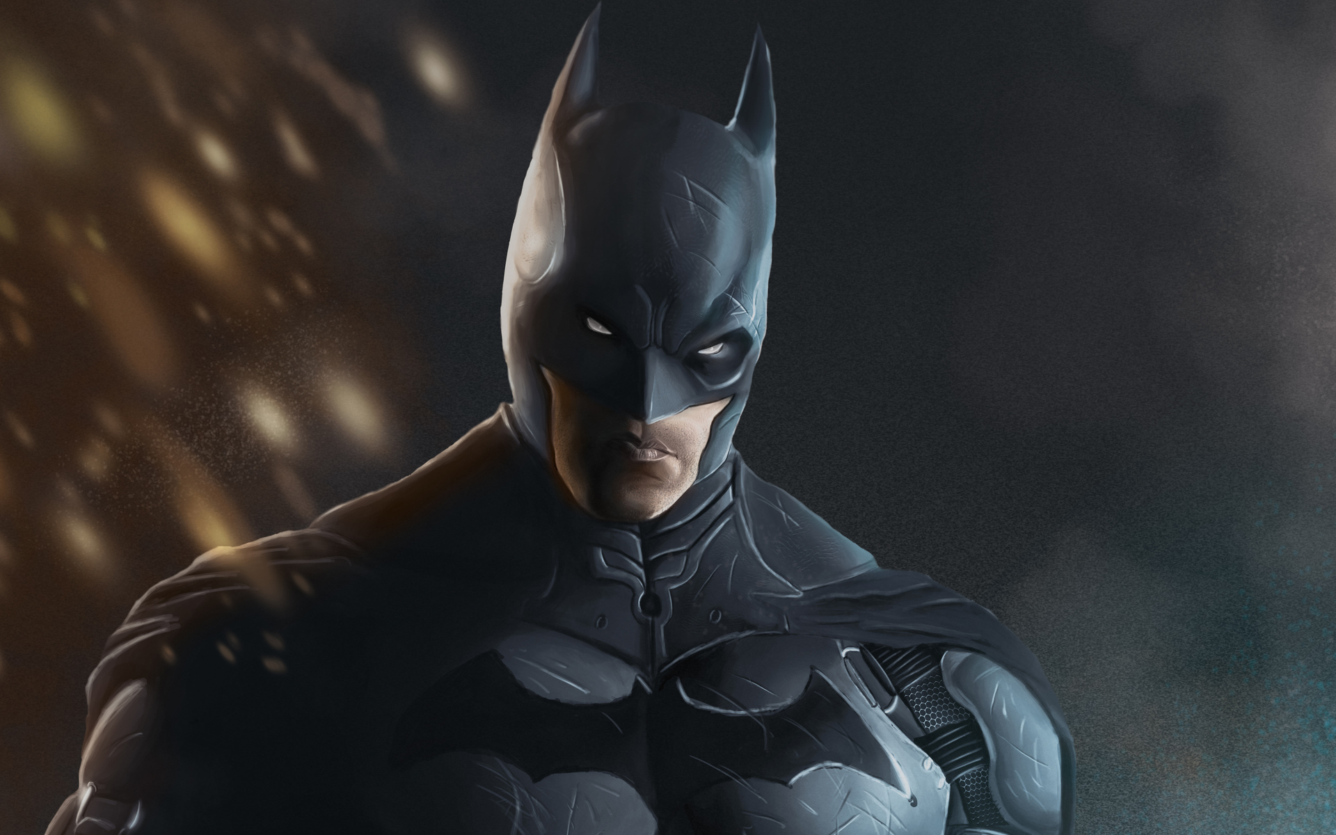 batman-arkham-knight-5k-73.jpg