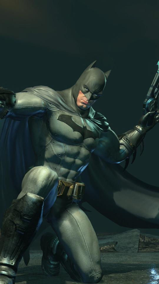 batman-arkham-knight-artwork-46.jpg