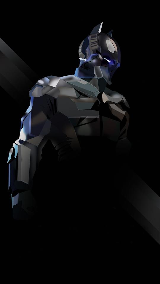 batman-arkham-knight-black-edition-2n.jpg