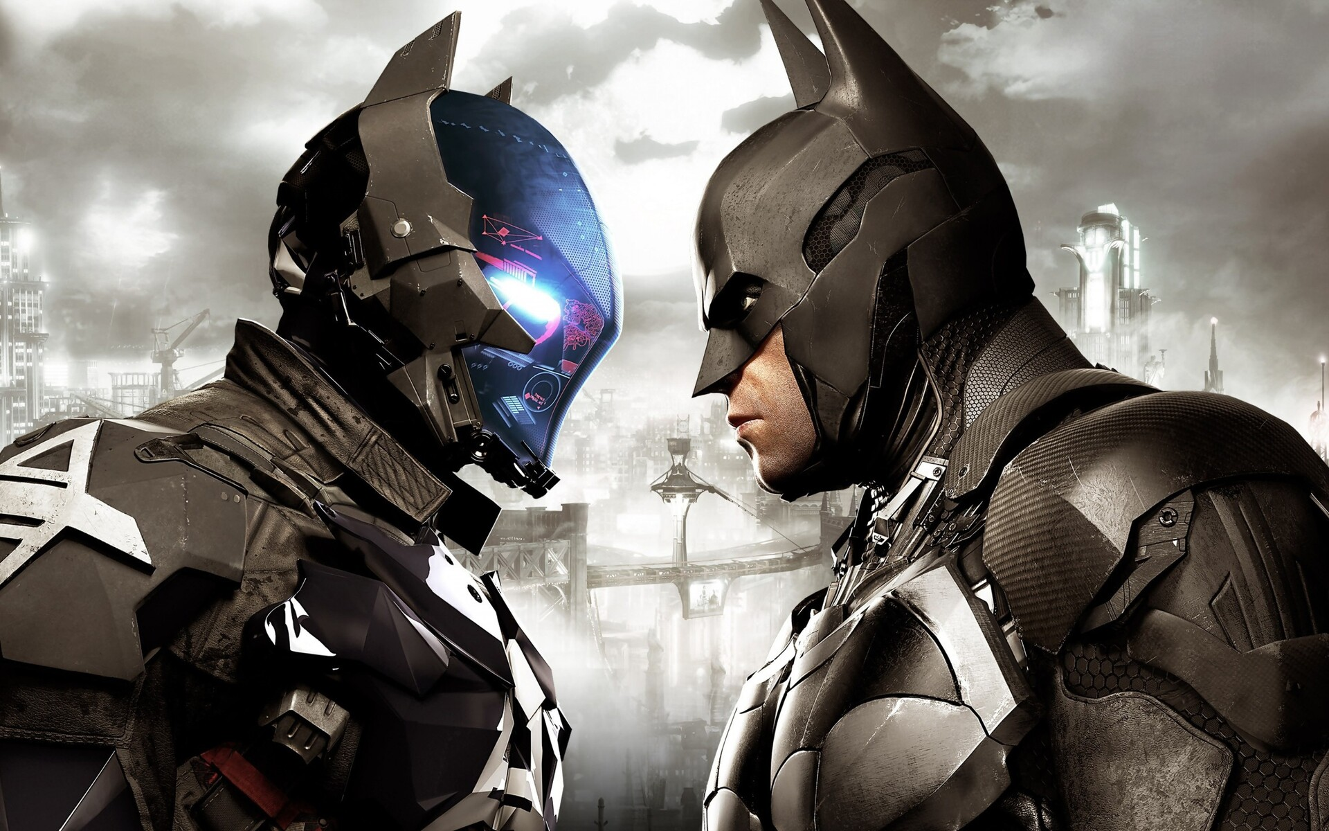 batman-arkham-knight-bruce-wayne.jpg