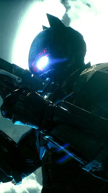 batman-arkham-knight-gun-4k-43.jpg