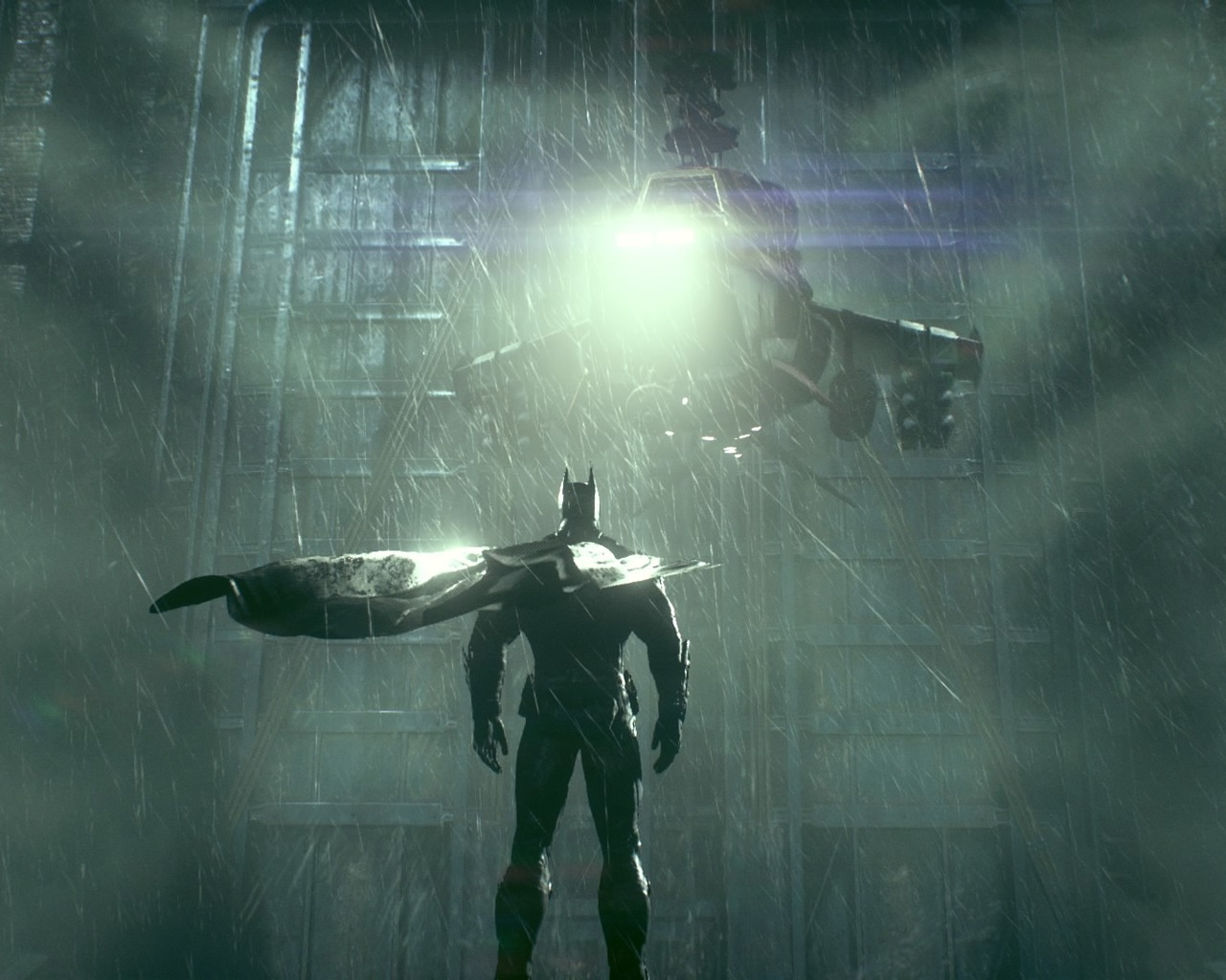 batman-arkham-knight-hd-zk.jpg