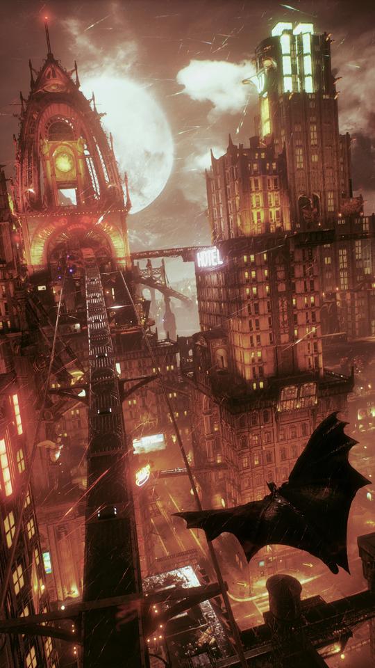 batman-arkham-knight-video-game-kp.jpg
