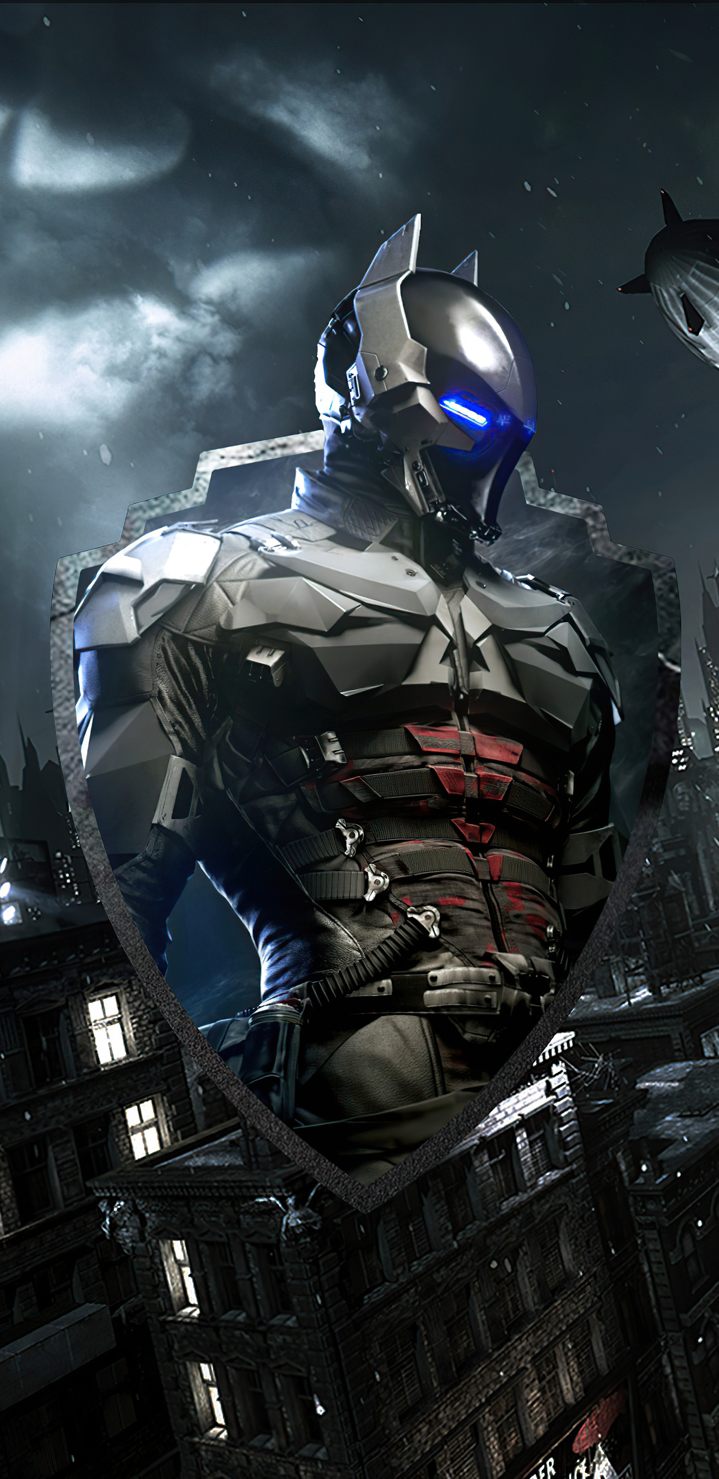 batman-arkham-knight-x-warner-bros-4k-xf.jpg