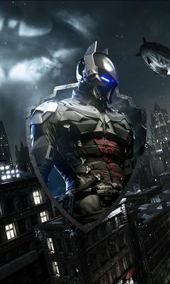 batman-arkham-knight-x-warner-bros-4k-xf.jpg