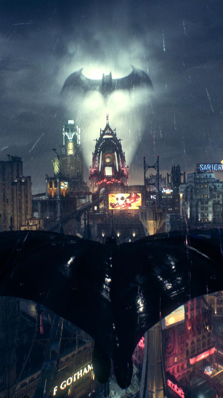 batman-arkham-night-x8.jpg