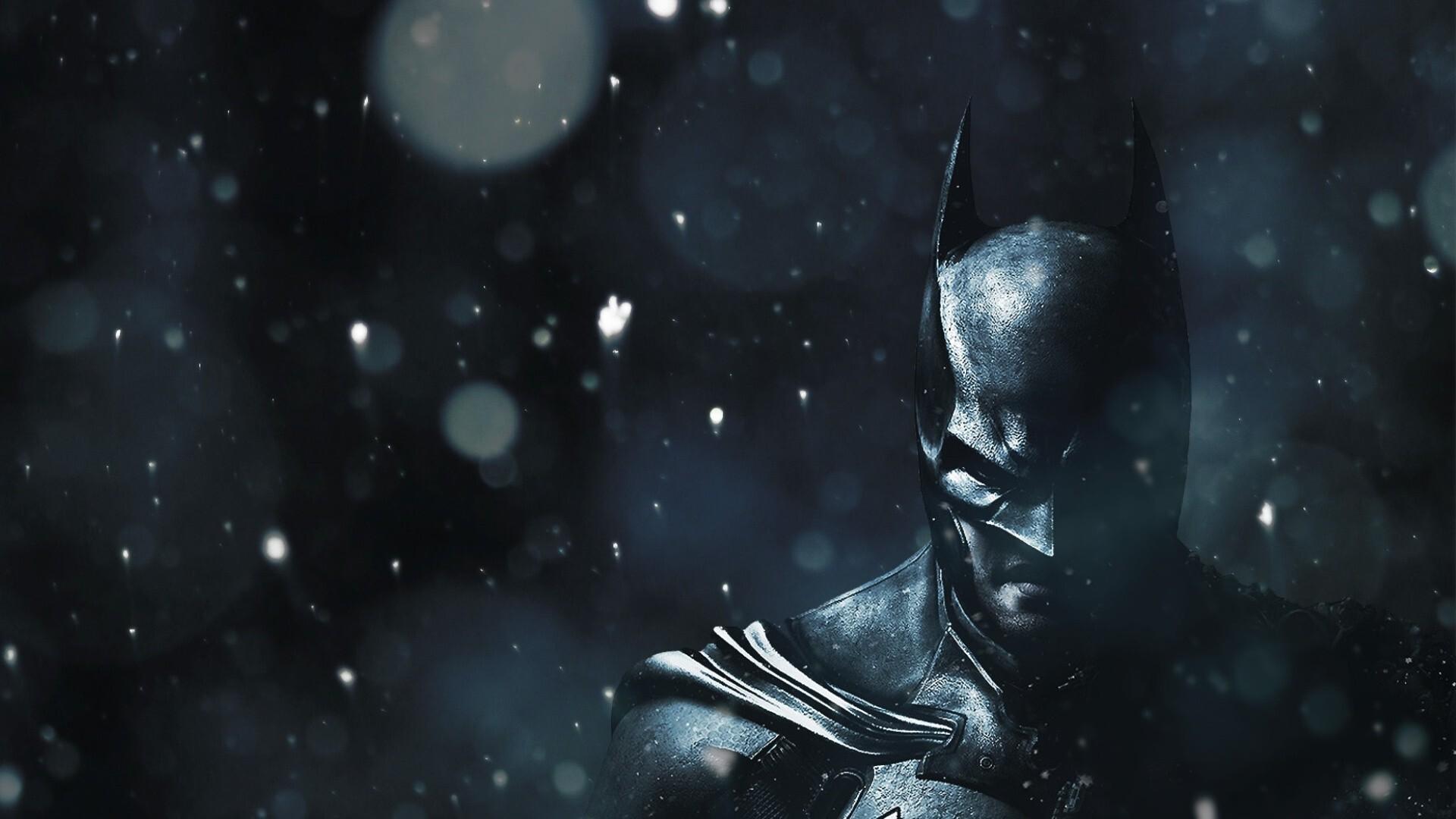 1920x1080 Batman Arkham Origins Laptop Full Hd 1080p Hd 4k
