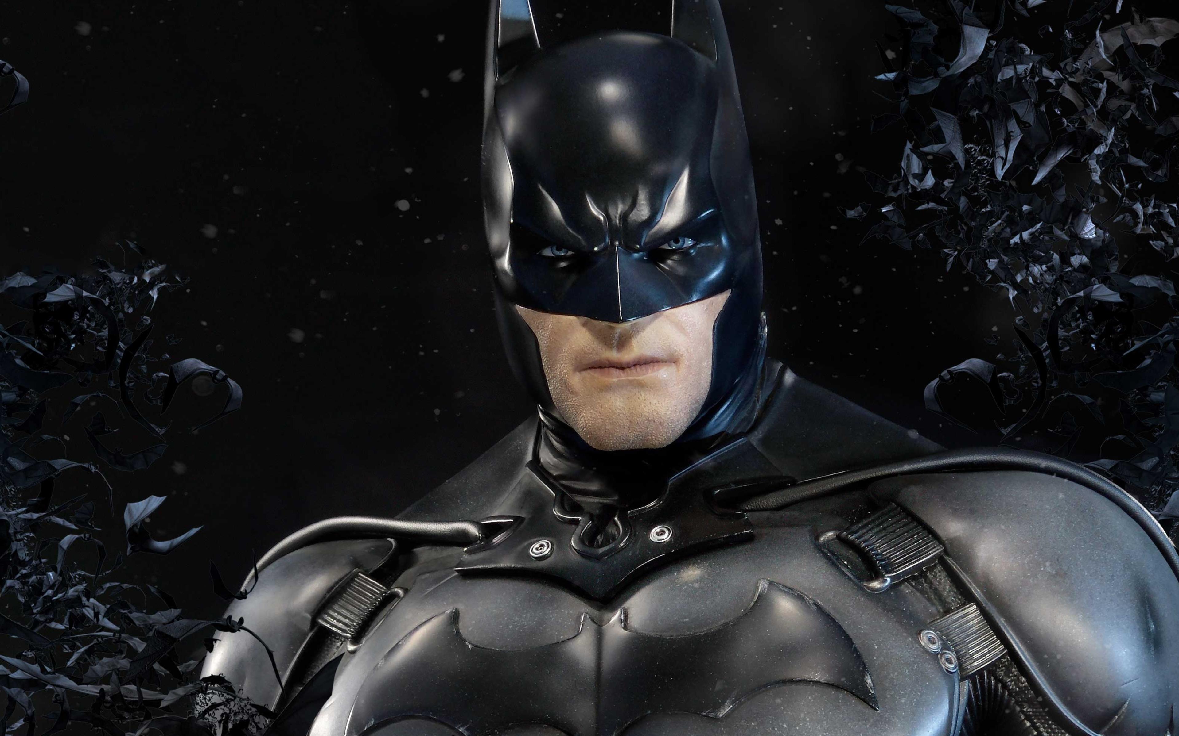 batman-arkham-origins-4k-new-cw.jpg