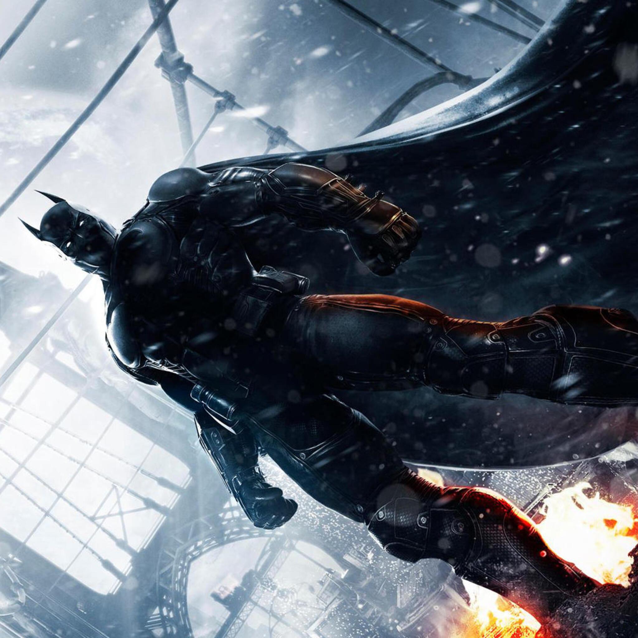 batman-arkham-origins-arts-rp.jpg