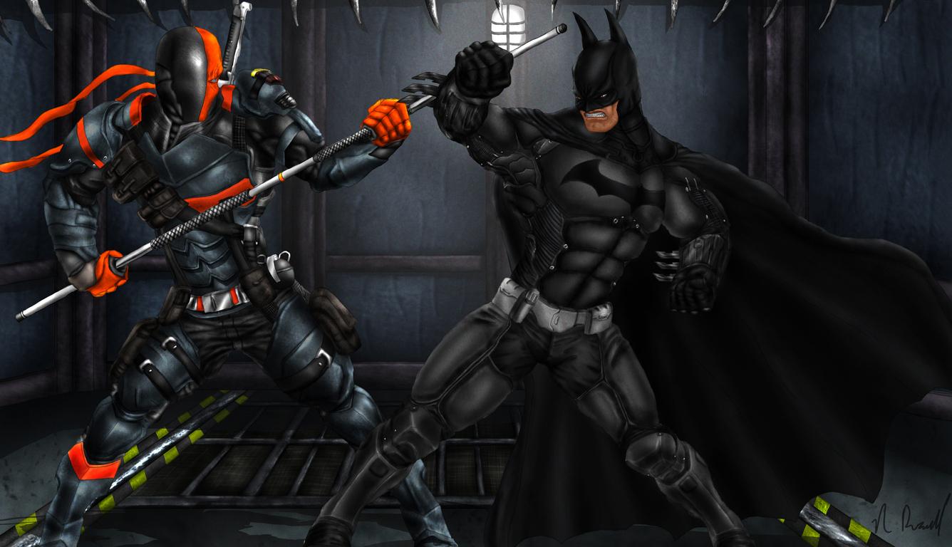 batman-arkham-origins-deathstroke-fanart-en.jpg