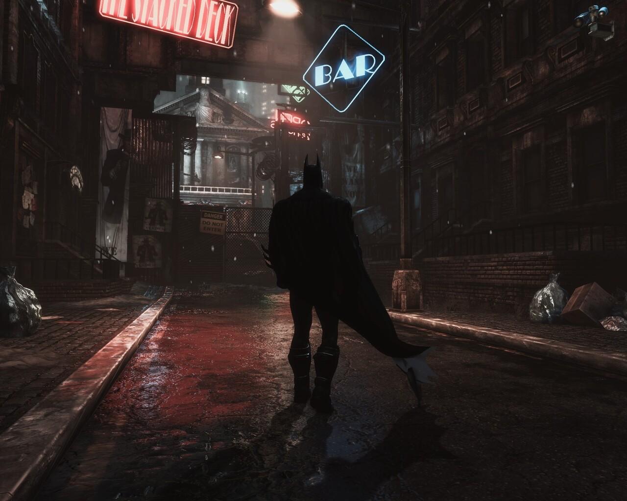 batman-arkham-origins-latest-game.jpg
