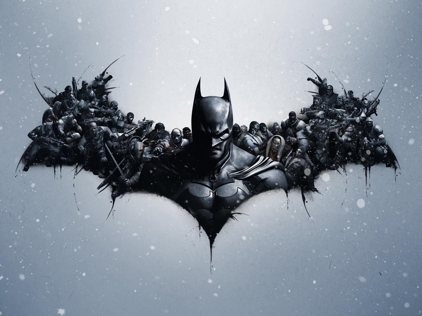 batman-arkham-origins-logo-8k-xb.jpg