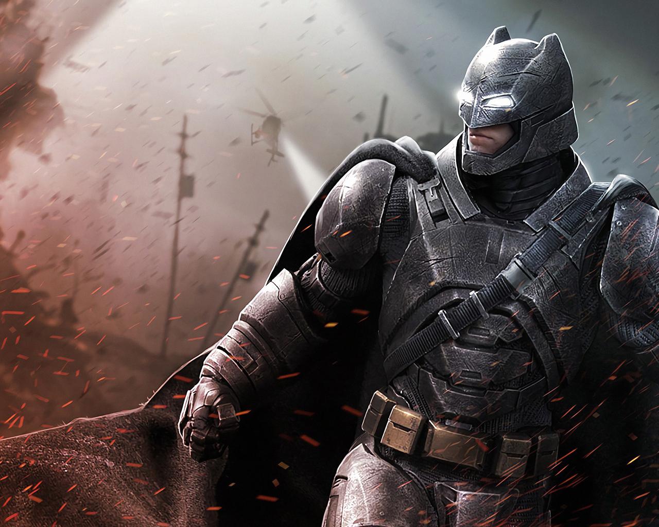 batman-armour-art-1k.jpg
