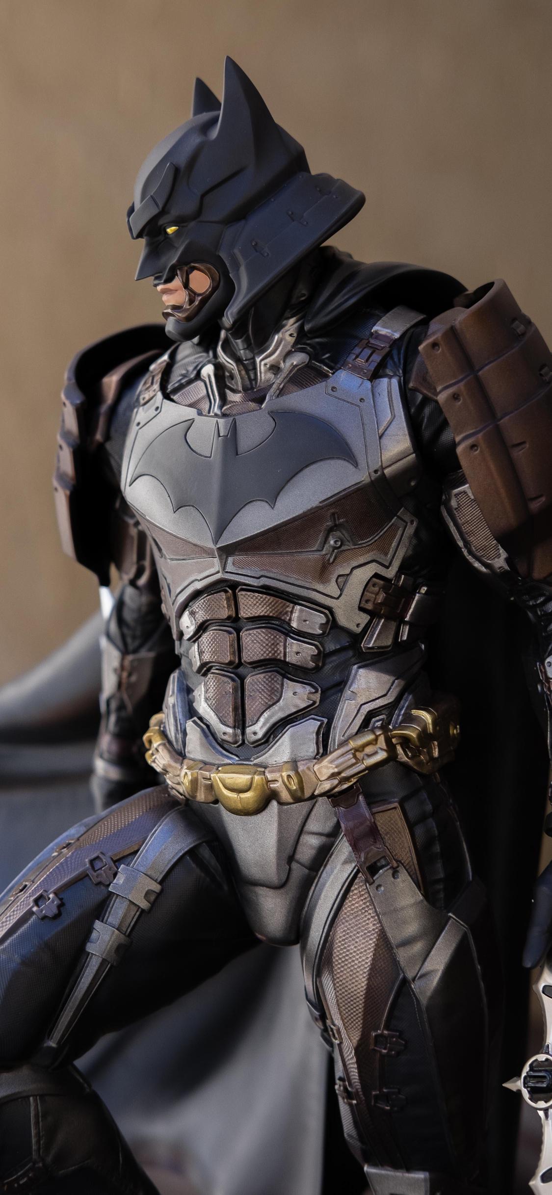 1125x2436 Batman Armour Suit Iphone Xs Iphone 10 Iphone X Hd