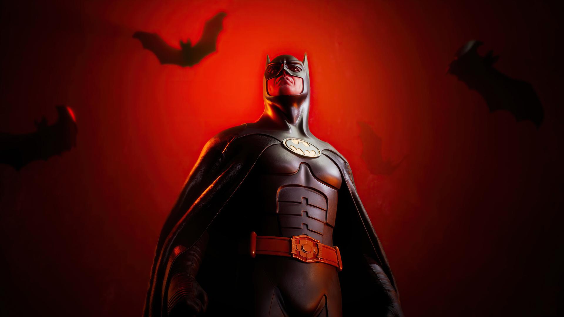 batman-art-5k-ug.jpg