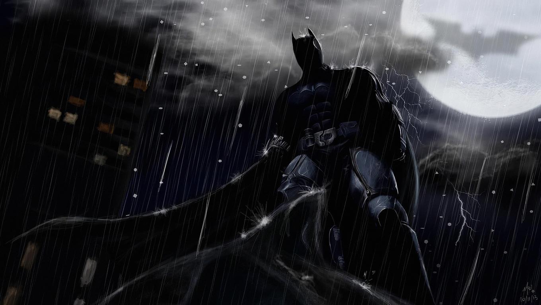 batman-artnew-hd-g9.jpg
