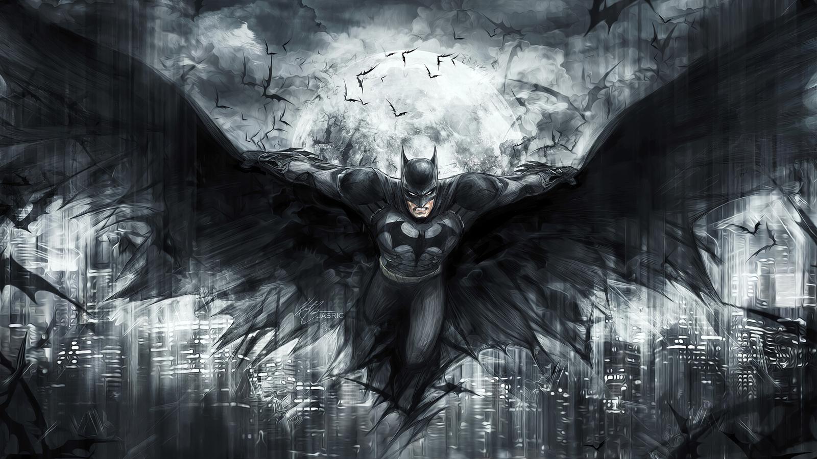 batman-artwork-knight-4k-y3.jpg