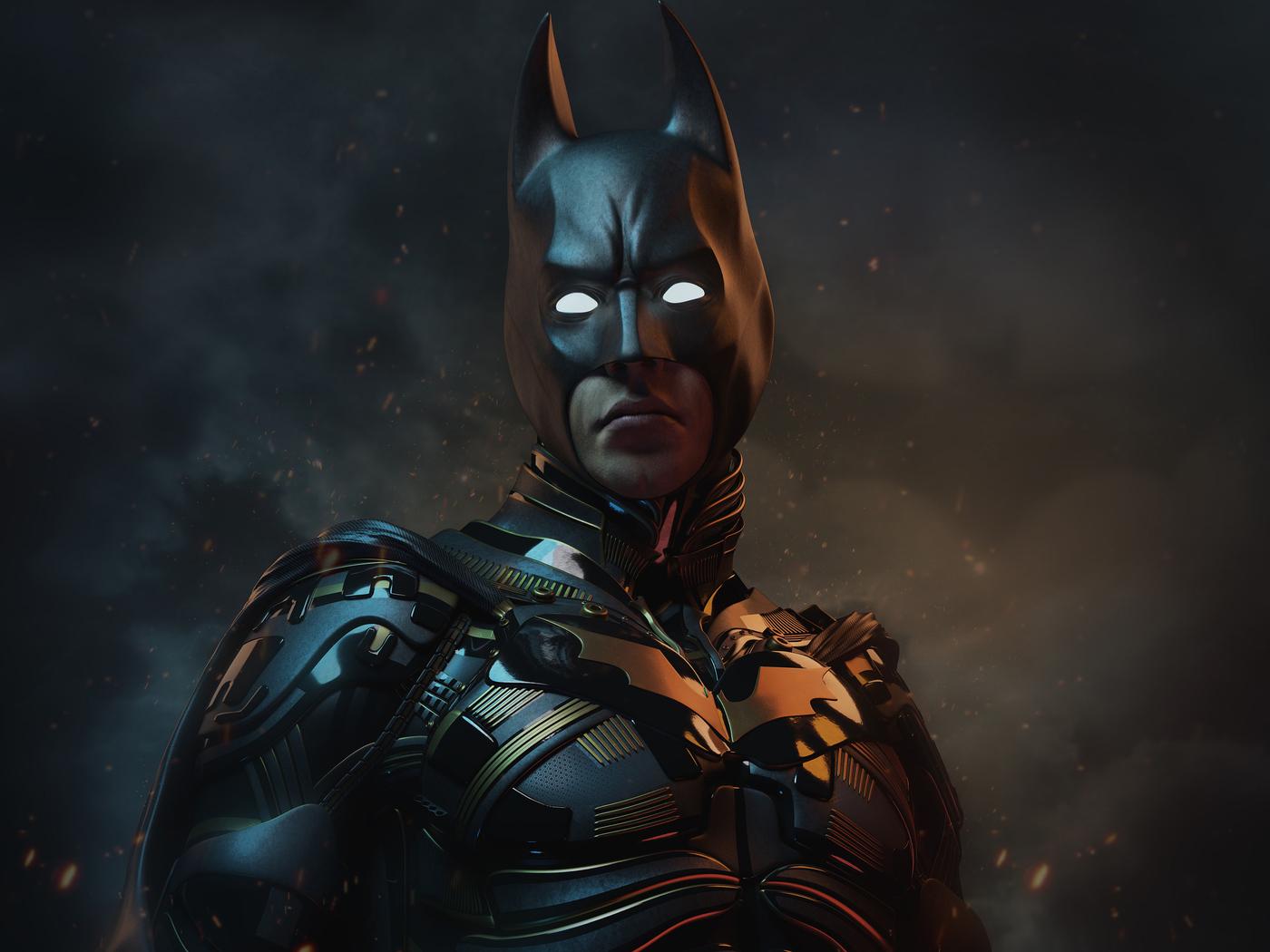 batman-as-christian-bale-4k-2i.jpg