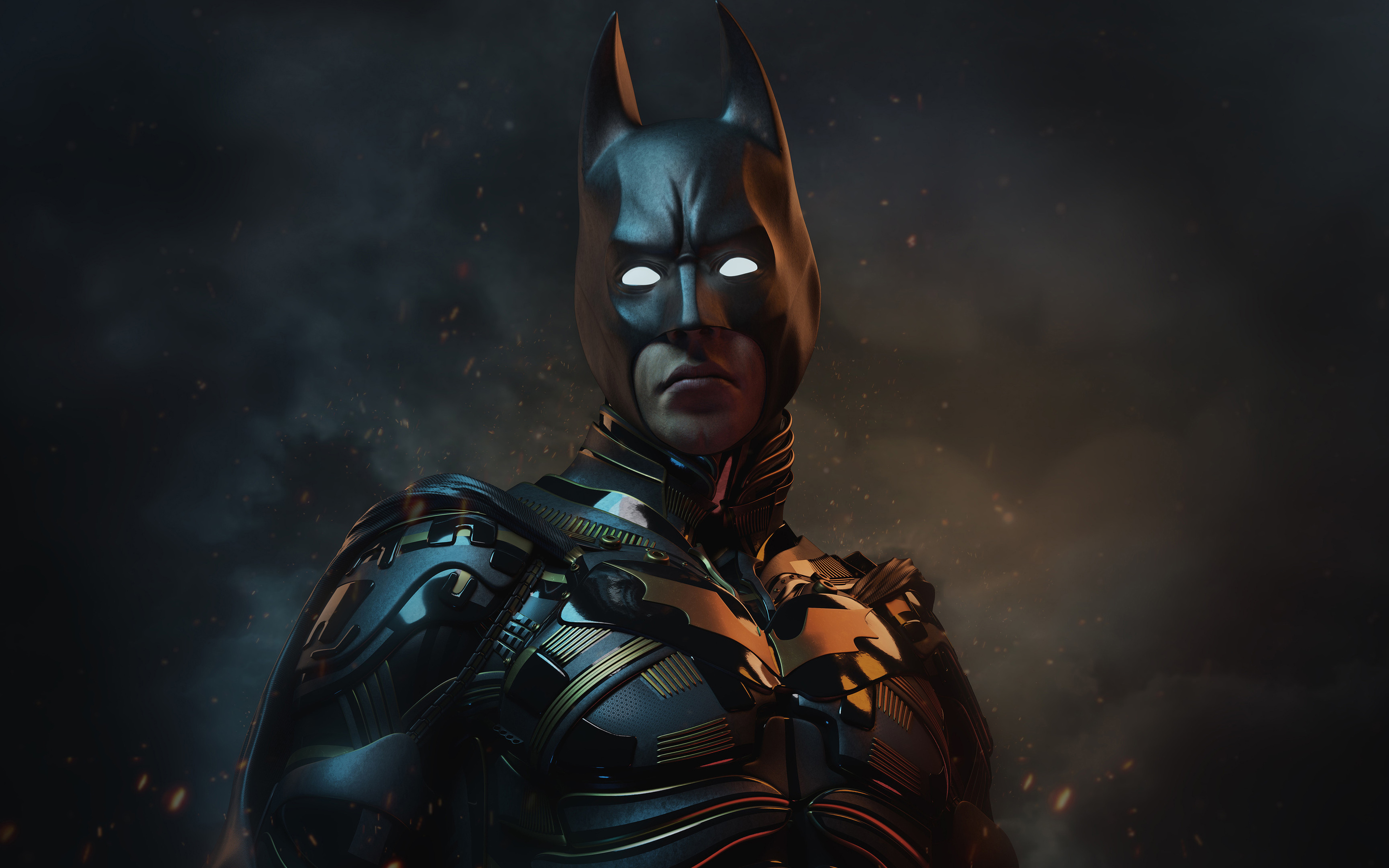batman-as-christian-bale-4k-2i.jpg