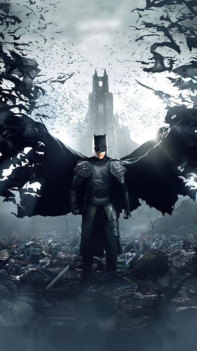 batman-as-darcula-c0.jpg